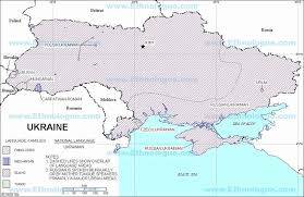 map quiz of russia physical language log politics and language in ukraine