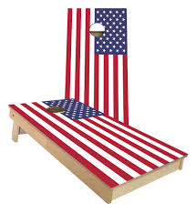 Flag Of The United States Of America United States Flag Boards U2013 America