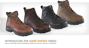 Comfortable Stylish Work Shoes Comfortable Stylish Men U0027s And Women U0027s Work Boots And Shoes From