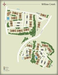 luxury apartments for rent in bedford colonial village at willow