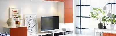 Storage Furniture For Living Room Living Room Storage Zamp Co