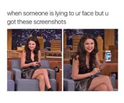 Selena Meme - 63 images about selena gomez memes on we heart it see more about