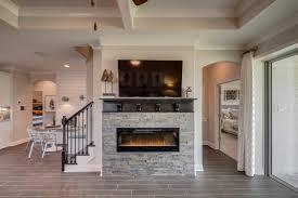 Home Options Design Jacksonville Fl by Design Center Dream Finders Homes