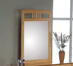 Bedroom Furniture Rental Furniture Rental Residential U0026 Office Furniture Leasing U0026 Rental