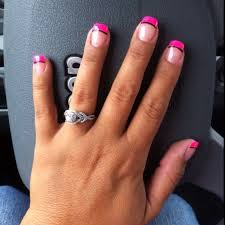 122 best nails images on pinterest make up pretty nails and