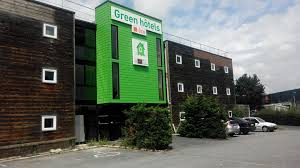 au bureau fleury merogis green hotels fleury merogis