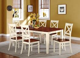 kitchen table centerpieces for everyday everyday tips for decorating the dining table dining room table