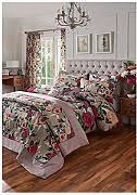 Dormer Bedding Buy Dorma Bedding Sets Online Lionshome