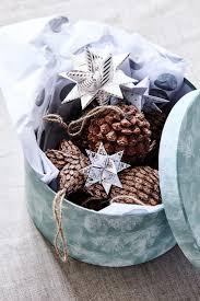 262 best christmas by sostrene grene images on pinterest