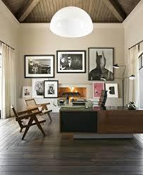 home in california kardashian office design peek inside kourtney home in california