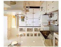 Kitchen Ideas White Appliances 87 Best Kitchen Images On Pinterest Kitchen Ideas Dream