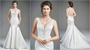 wedding dress styles wedding dress styles wedding dresses modest wedding dresses