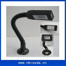 magnetic bbq grill light magnetic bbq grill light barbecue l bbq light buy magnetic bbq