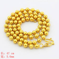 new arrival fashion 24k gp gold plated mens women cheap gp fashion find gp fashion deals on line at alibaba