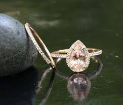 Wedding Rings For Girls by Eve Diamond And Gold Designs 2014 2015 Engagement Rings For Women