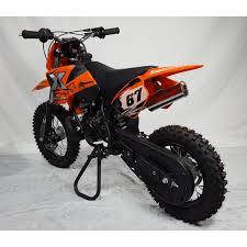 ssr photo gallery all posts tagged u0027honda u0027 100 motocross bikes 50cc dirt bike magazine 2016 2 stroke