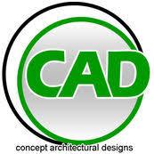 architectural designs inc concept architectural designs inc tn us 38128