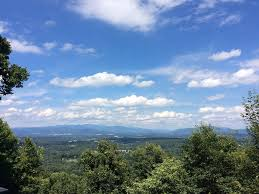 spectacular asheville mountain home with g vrbo