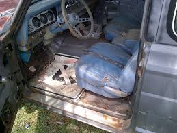 1989 jeep wagoneer interior 1979 jeep cherokee build at least the humble beginnings full
