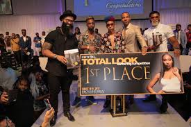 bronner brothers hair show 2015 winner andis total look barbering competition bronner bros