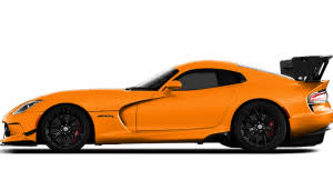 dodge viper chassis for sale bruno chrysler 2017 dodge viper acr for sale in st
