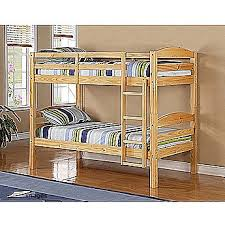 Bunk Beds Auburn Bunk Beds Bunk Beds And Beyond Auburn Ma Best Of Bunk Loft Beds