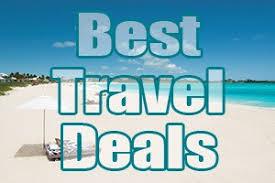 best travel deals website low price vacations