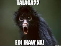 Ikaw Na Meme - ikaw talaga memes memes pics 2018