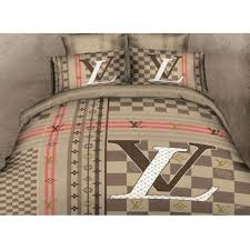 shop for replica wholesale u0027s bedding sets calvin klein bedding