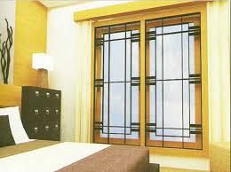 desain jendela kaca minimalis desain jendela minimalis desain cantik desain cantik