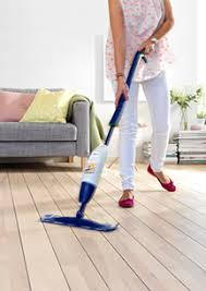 bona wooden floor cleaners finishes adhesives sanding machines