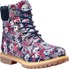 s boots sale canada timberland s shoes sale outlet canada shop