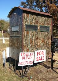 Stand Up Hunting Blinds 45 Best Deer Stand Images On Pinterest Deer Hunting Blinds