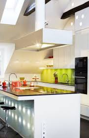 hotte industrielle cuisine les 10 meilleures idées de la catégorie hotte aspirante cuisine