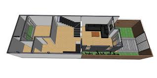 top 7 pictures of 2 bedroom house plans with photos