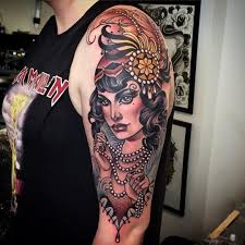 fancy tattoos for ladies 3856 best tattoo feminine tattoo