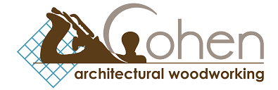 cohen architectural woodworking building palaces