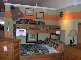 Best Military Boys Room Ideas Images On Pinterest Army Room - Army bedroom ideas