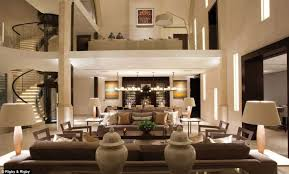 Most Luxurious Home Interiors Now That S What You Call A Conversion Former Church Transformed