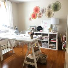 how to start an interior design business from home how to start a calligraphy business sip script