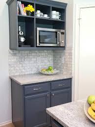 kitchen cabinet shelf brackets under cabinet hanging shelf brackets shelves gammaphibetaocu com