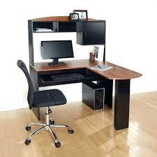 black l shaped computer desk l desk with storage l shaped computer desk with storage l desk