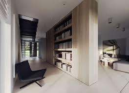 Best  Single Family Ideas On Pinterest   Information - Design house interior