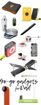 cool gifts 50 50 cool gifts for s day gifts dads cool