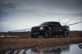 Ford Raptor Bronco - ford raptor 2020 wallpaper