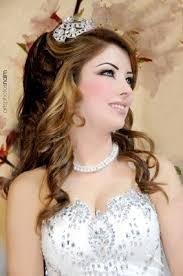 mariage tunisien bijoux de mariage en tunisie le de la mode