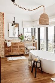 Glam Bathroom Ideas White Wood Bathroom Cozy Apinfectologia Org