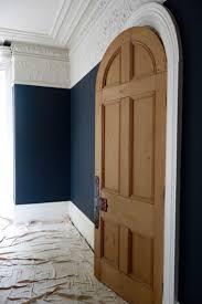 36 best paint colors for house doors walls images on pinterest