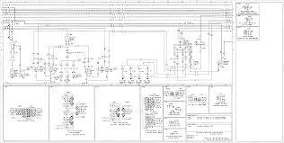 suhr hss wiring diagram fender hss wiring kramer hss wiring emg
