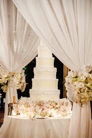 wedding cake plates wedding cakes the cake plate custom wedding bakery